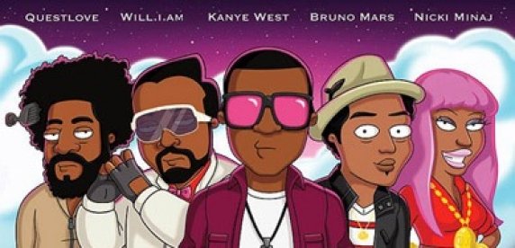 The Hip-Hop Illuminati have been a big discussion since I was a youngster in the rap game. Now its mainstream and everybody from Jay Z, to Lil Wayne, Obama and Beyonce are on deck. Lets look into it shall we?