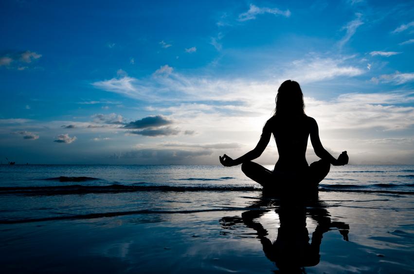 woman-meditating-ocean.jpg