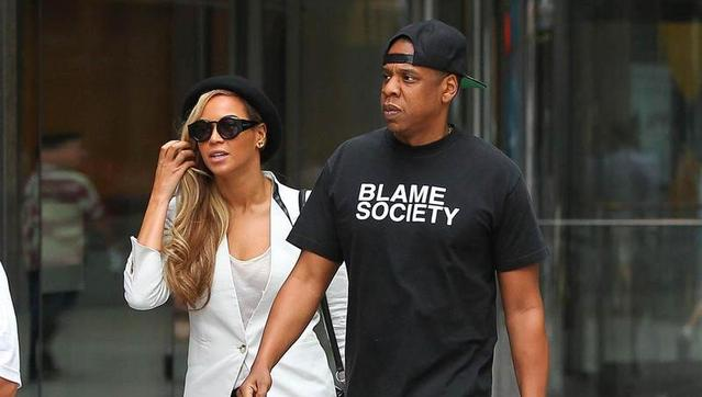 Jay Z is killing the game, AGAIN.