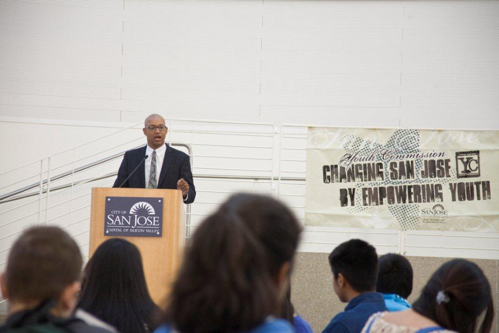 6th Annual Youth Conference 056.jpg