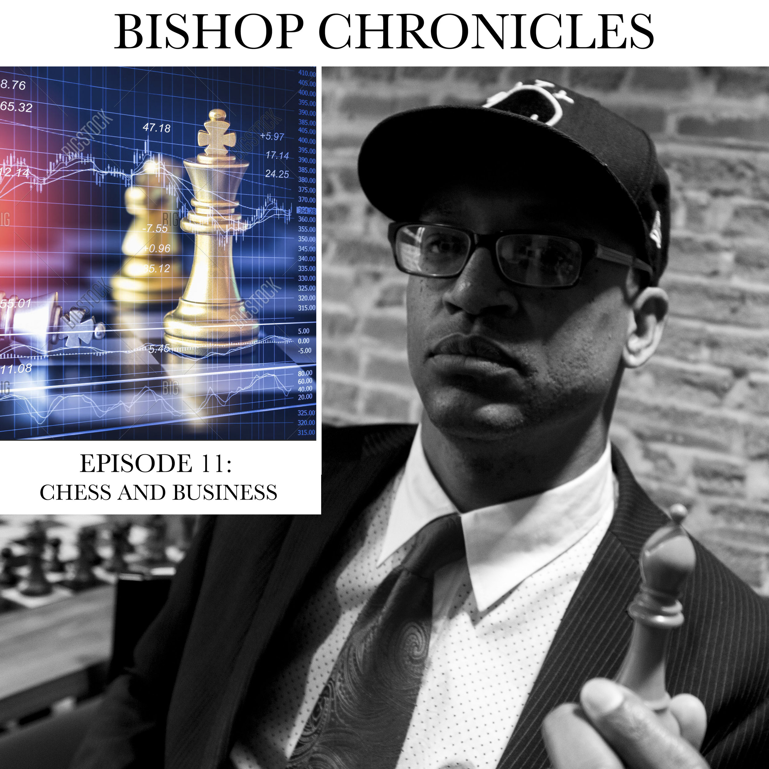 BISHOP CHRONICLES SHOW 11.jpg