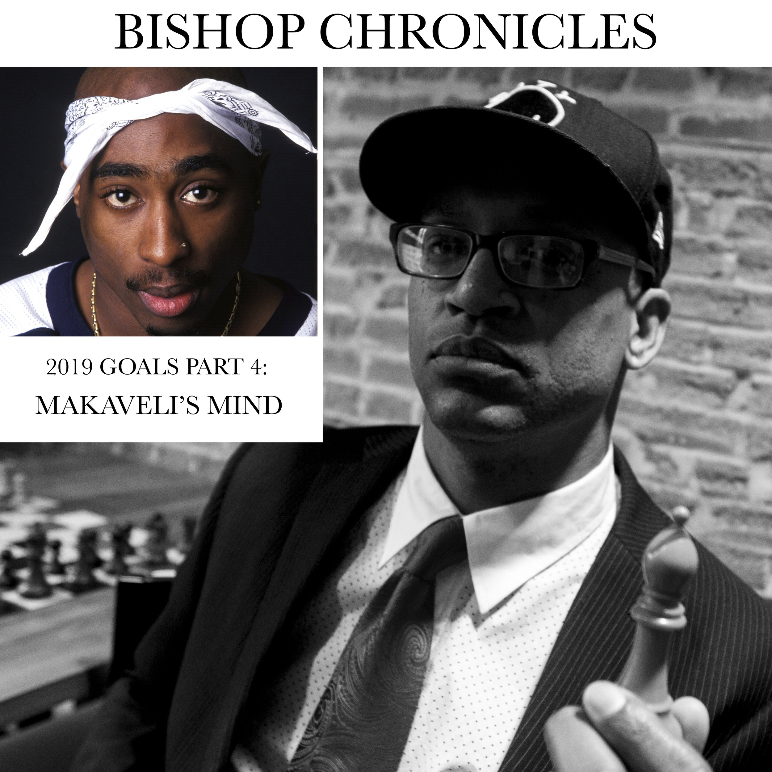 BISHOP CHRONICLES SHOW 59.jpg