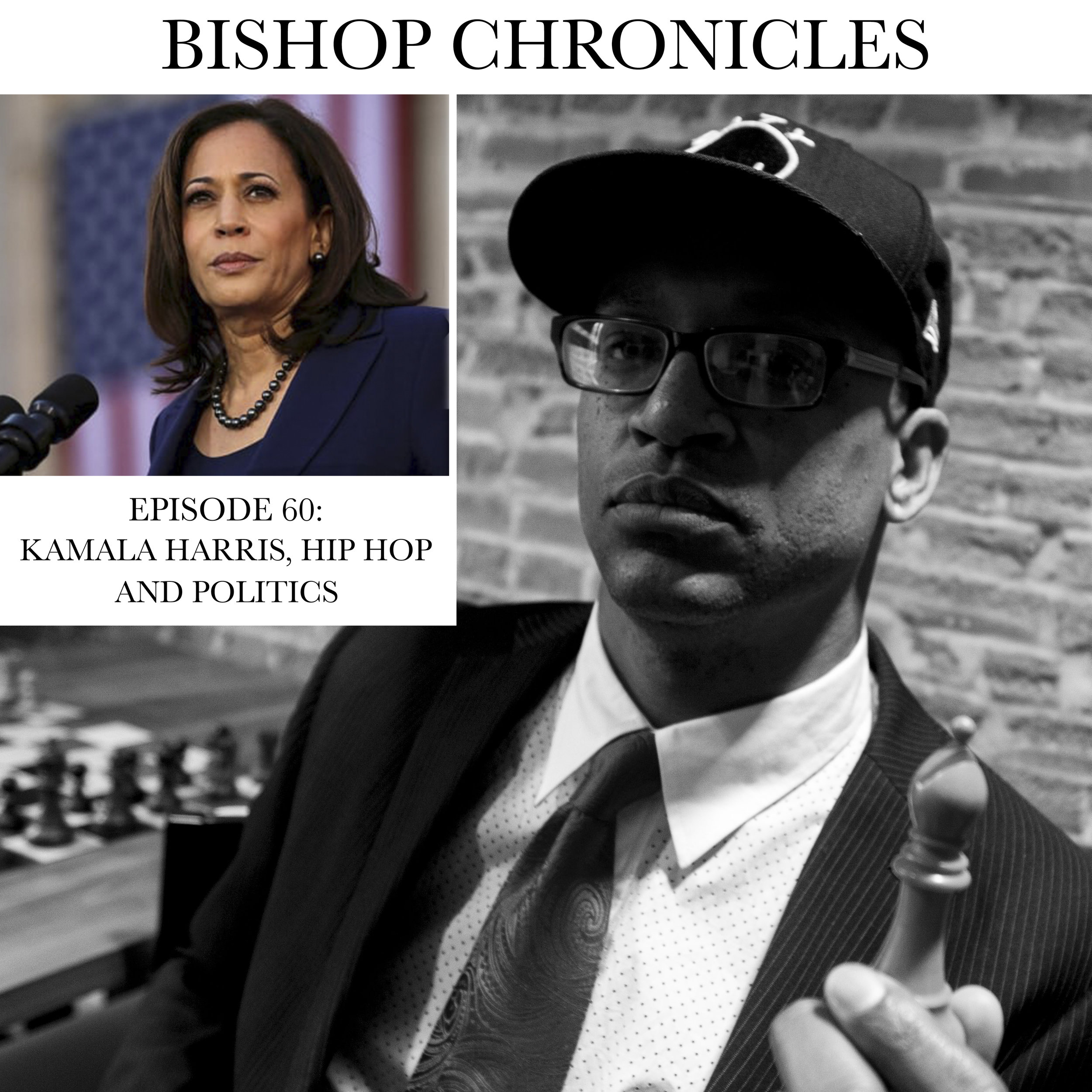 BISHOP CHRONICLES SHOW 60.jpg