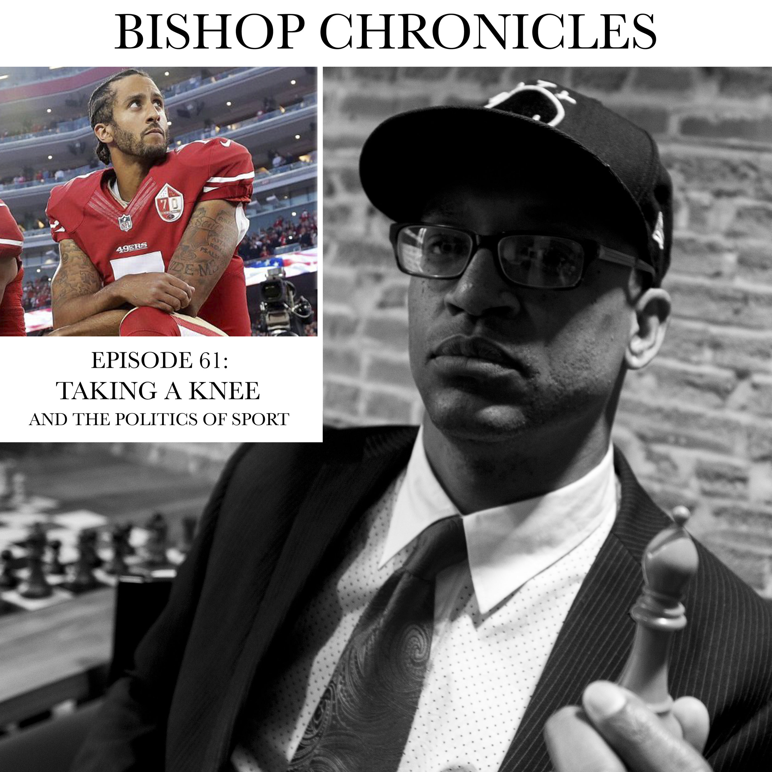 BISHOP CHRONICLES SHOW 61.jpg