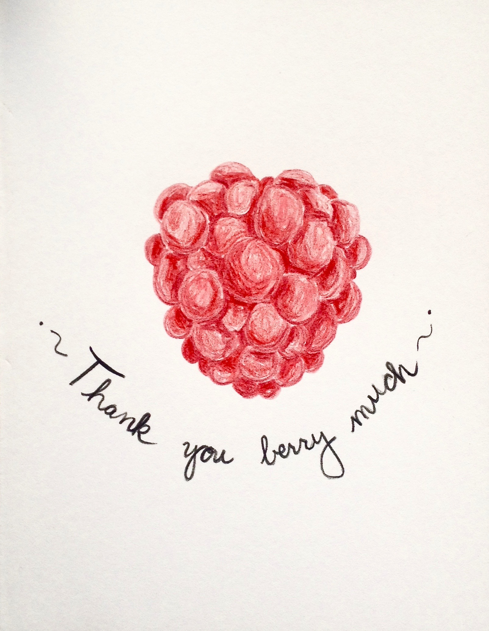 thank you berry much :)