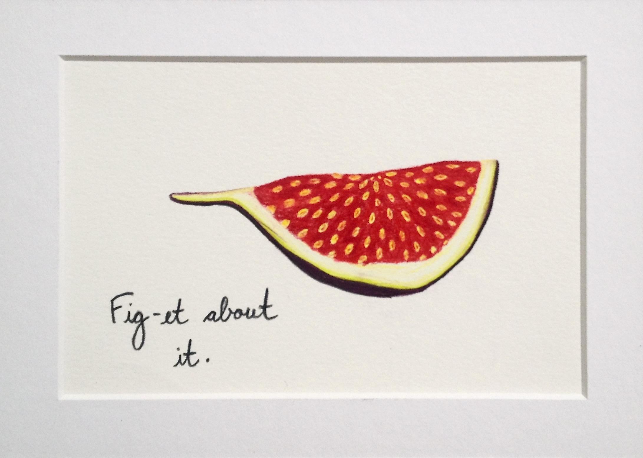 fig-et about it