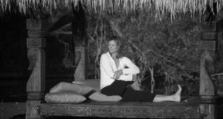 Shelley Paul, Lotus Heart Centre, Yoga