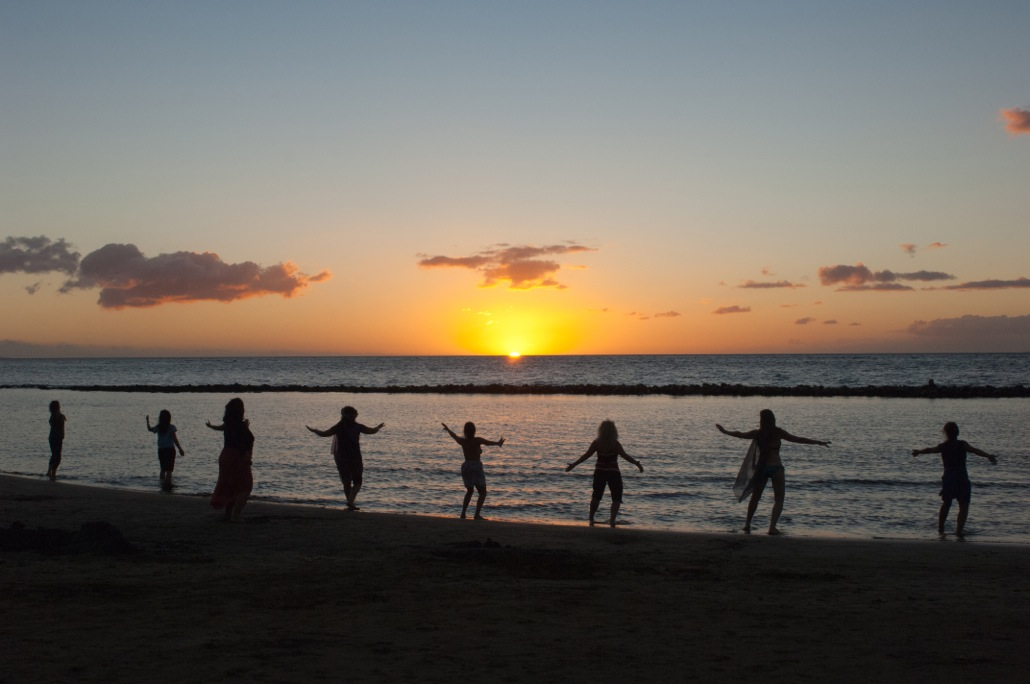sunset fly kihei.jpg