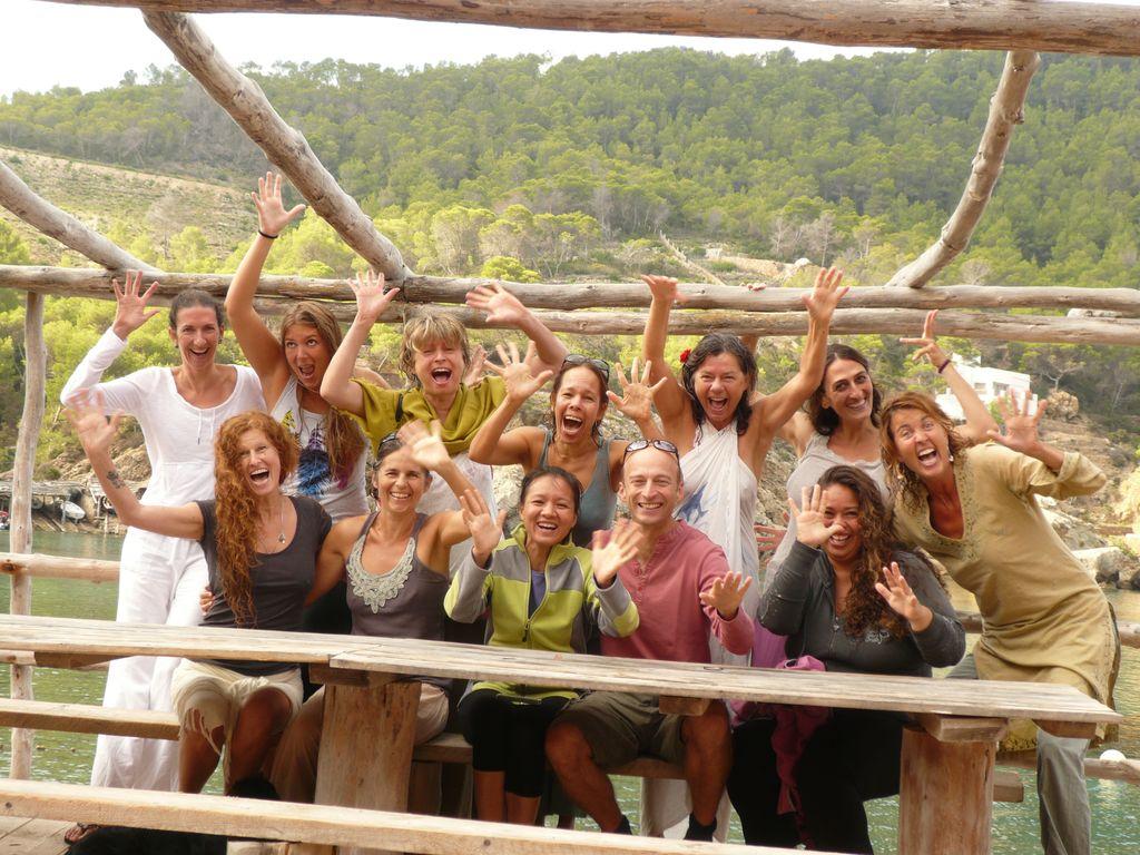 Happy Ibiza Group.jpg