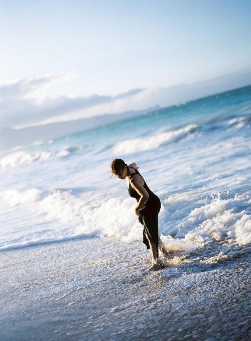 Jody+beach+dancing.jpg