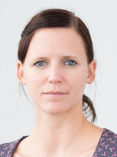 Sandra Engelhardt