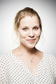 Anna-Lena Kühner