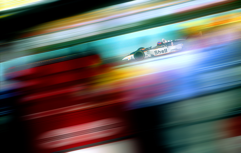 Indycar_blog_1.jpg