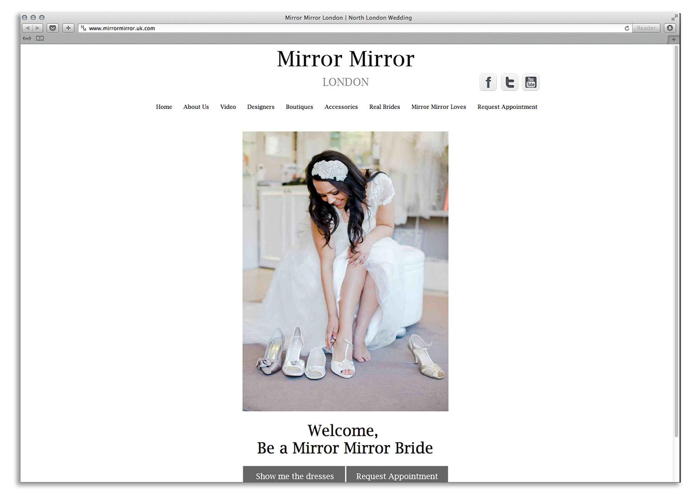 Mirror_Mirror_grab.jpg