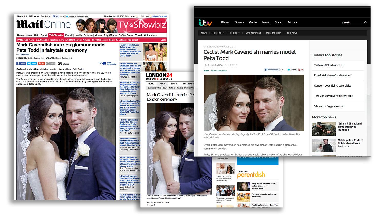 Cavendish_media.jpg