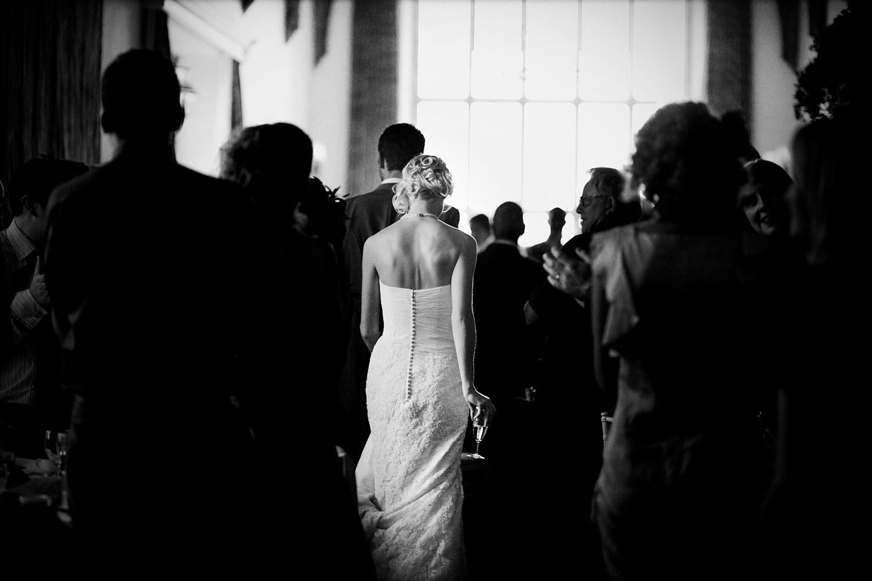Wedding_portfolio_18.JPG