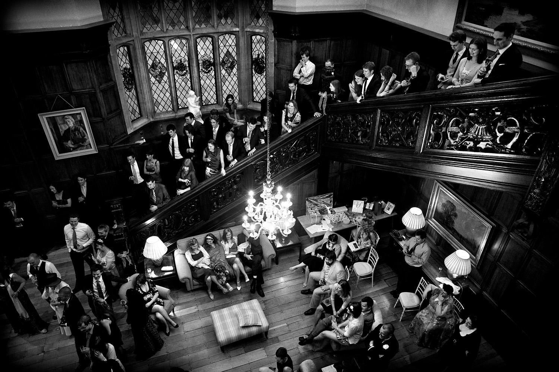 Wedding_portfolio_34.JPG