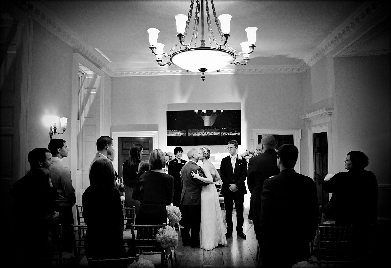 Wedding_portfolio_49.JPG