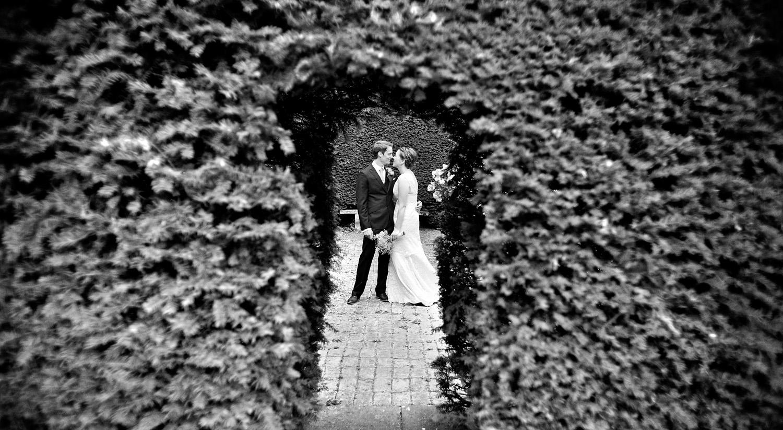 Wedding_portfolio_66.JPG