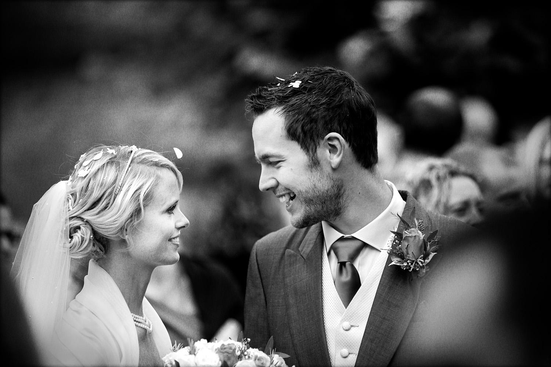 Wedding_portfolio_73.JPG