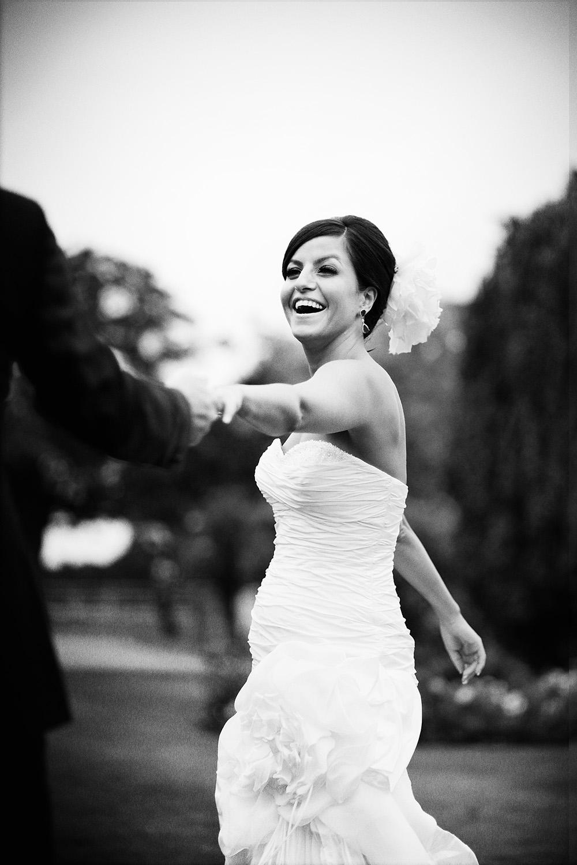 Wedding_portfolio_77.JPG