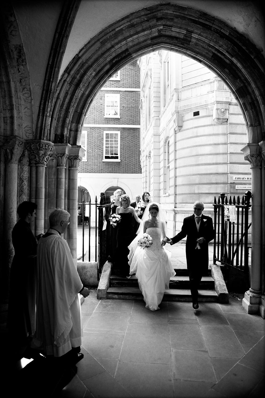 Wedding_portfolio_84.jpg