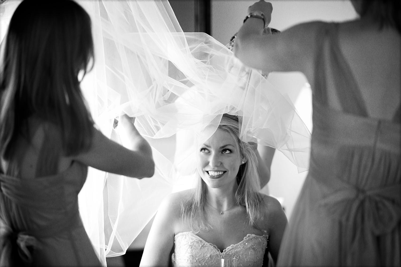 Wedding_portfolio_86.jpg