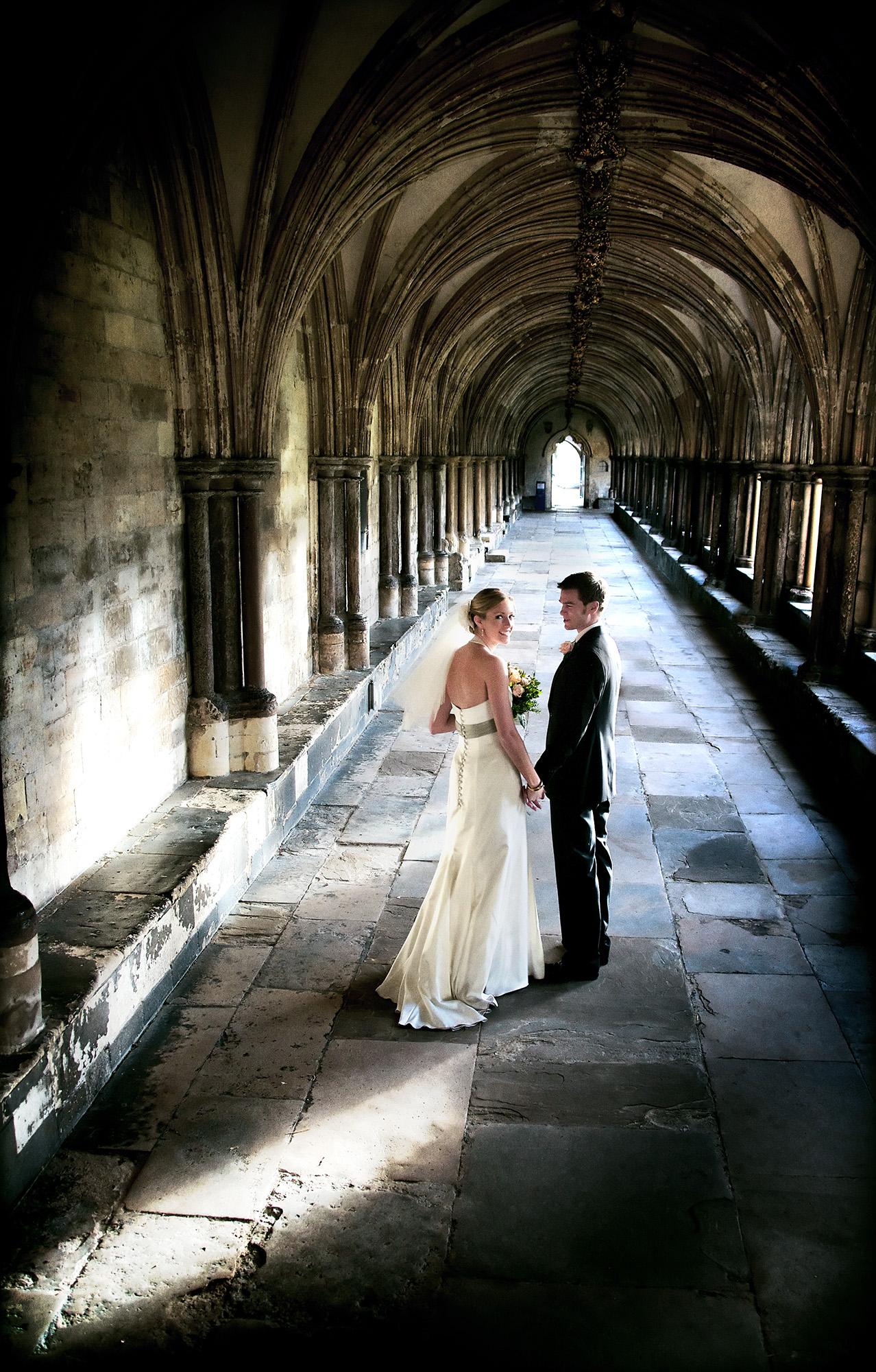 Wedding_portfolio_08.JPG