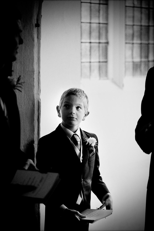 Wedding_portfolio_54.JPG