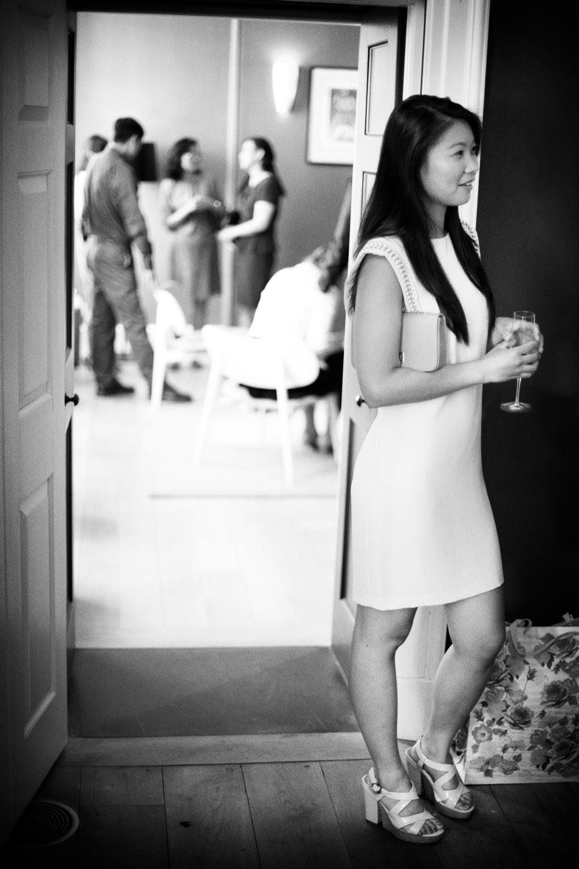 Laura_Chuan_blog41.JPG