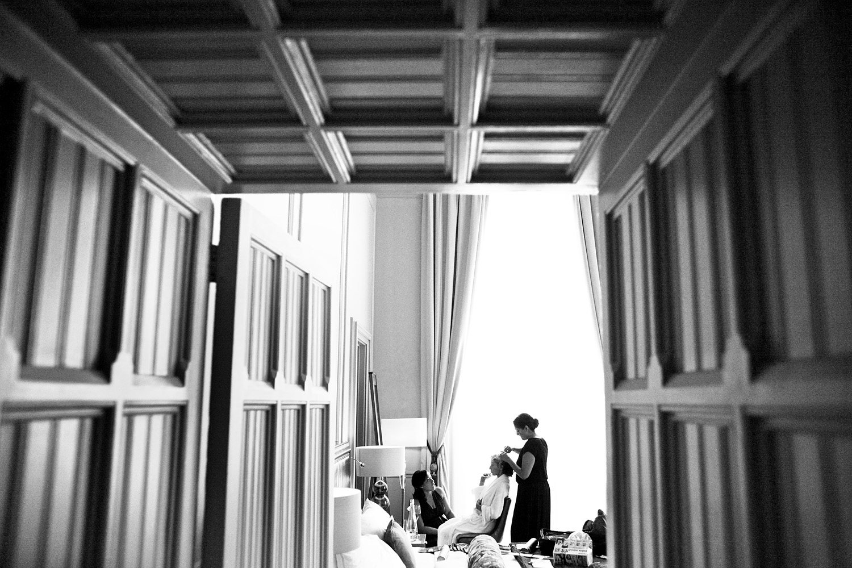 wedding_portfolio_167.jpg