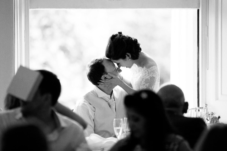 wedding_portfolio_173.jpg