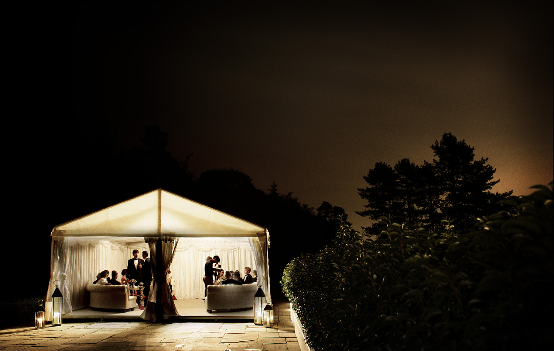 wedding_portfolio_179.jpg