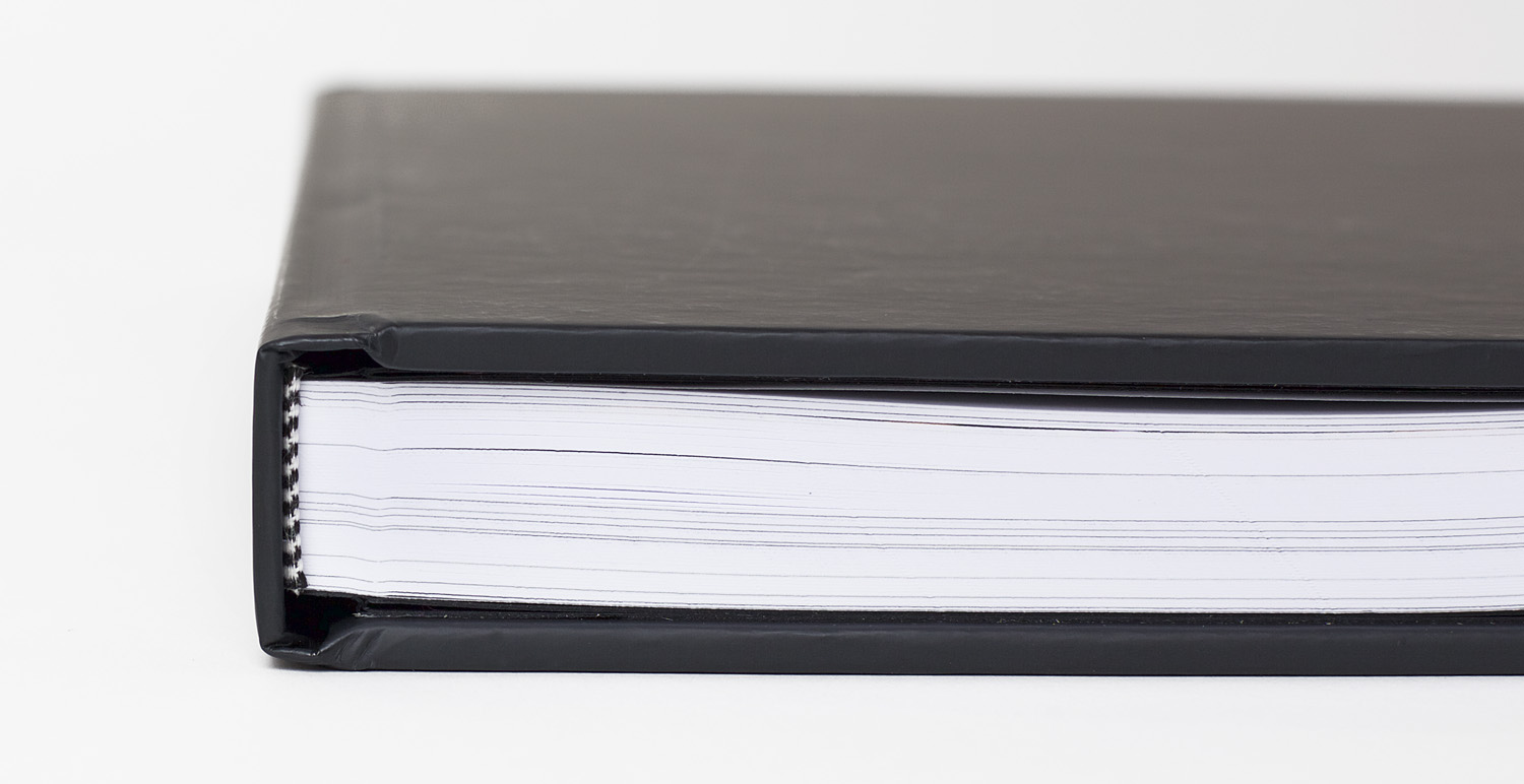 lateral_book_view.jpg
