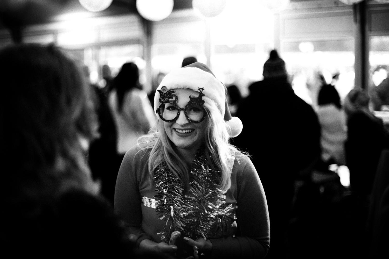 Christmas2014_11.jpg