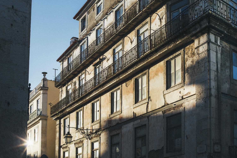 Oliver_Pierre_Lisbon007.jpg