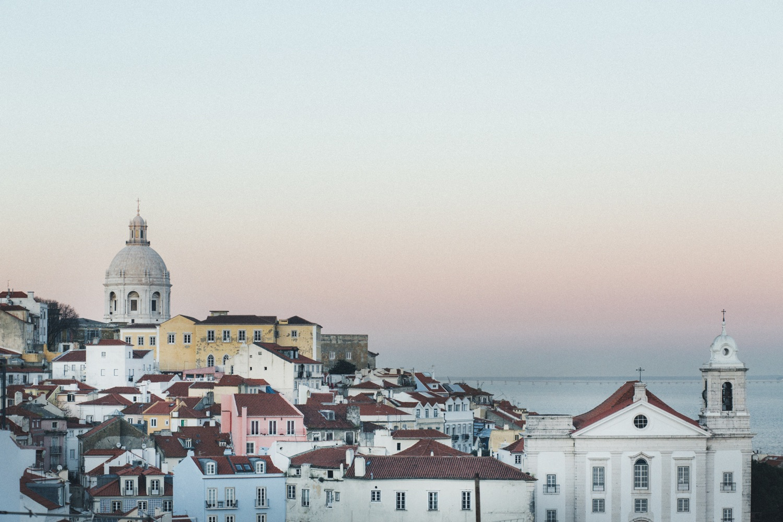 Oliver_Pierre_Lisbon038.jpg