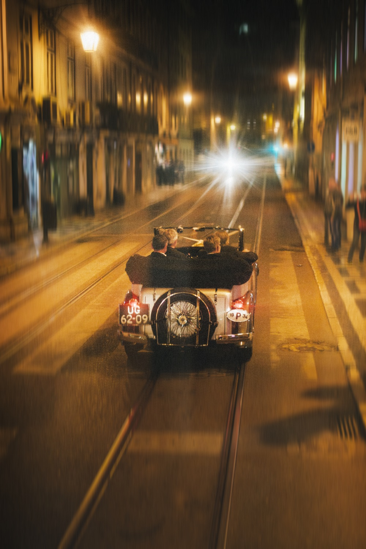Oliver_Pierre_Lisbon153.jpg