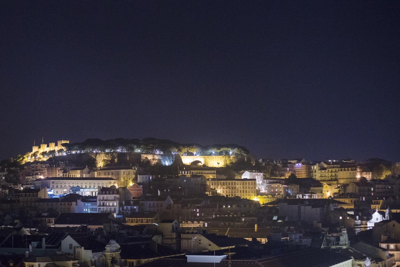Oliver_Pierre_Lisbon243.jpg