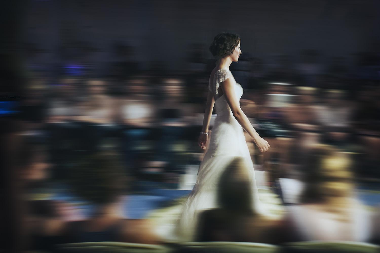 wedding_portfolio_215.jpg