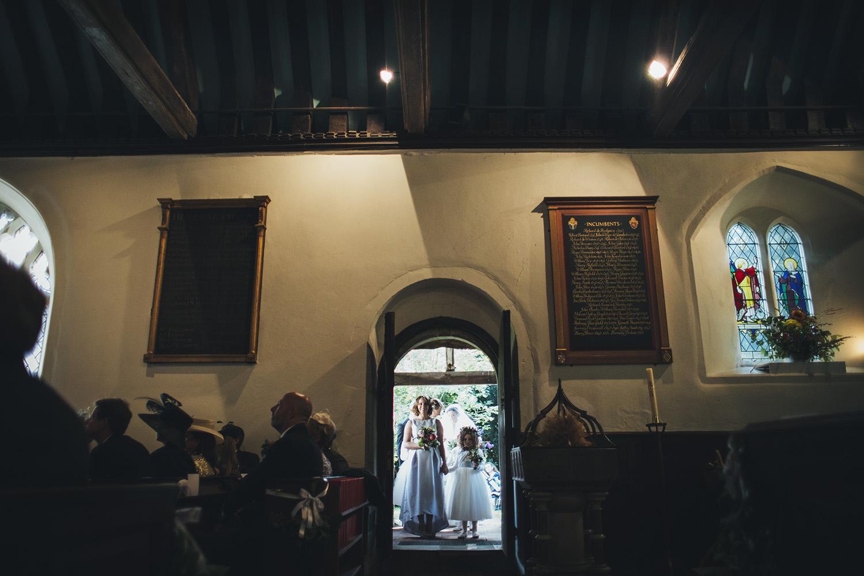 wedding_portfolio_226.jpg