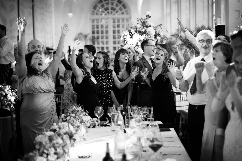 wedding_portfolio_237.jpg
