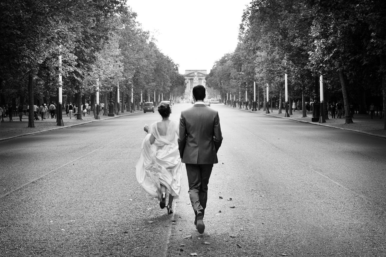 wedding_portfolio_258.jpg