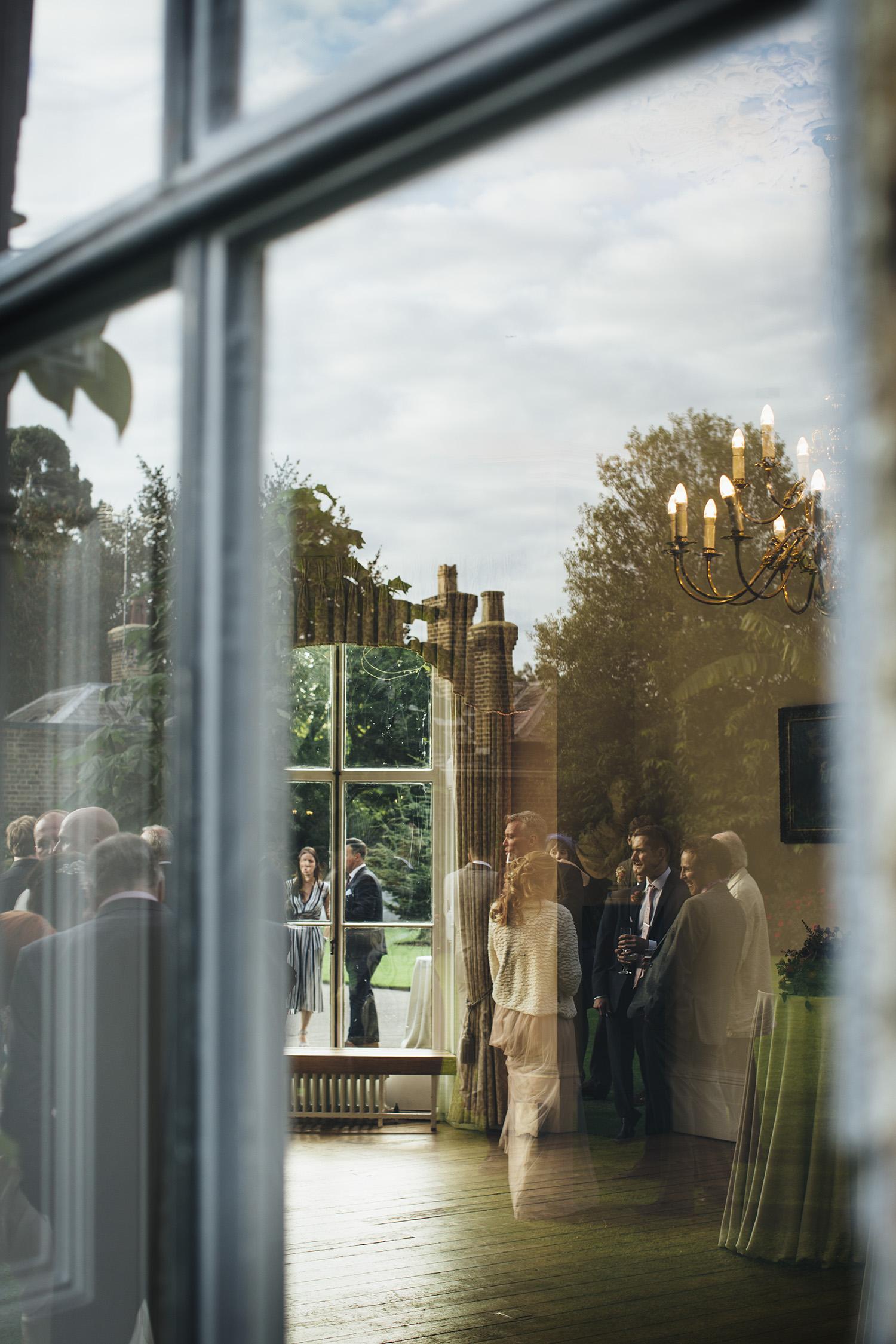 wedding_portfolio_256.jpg