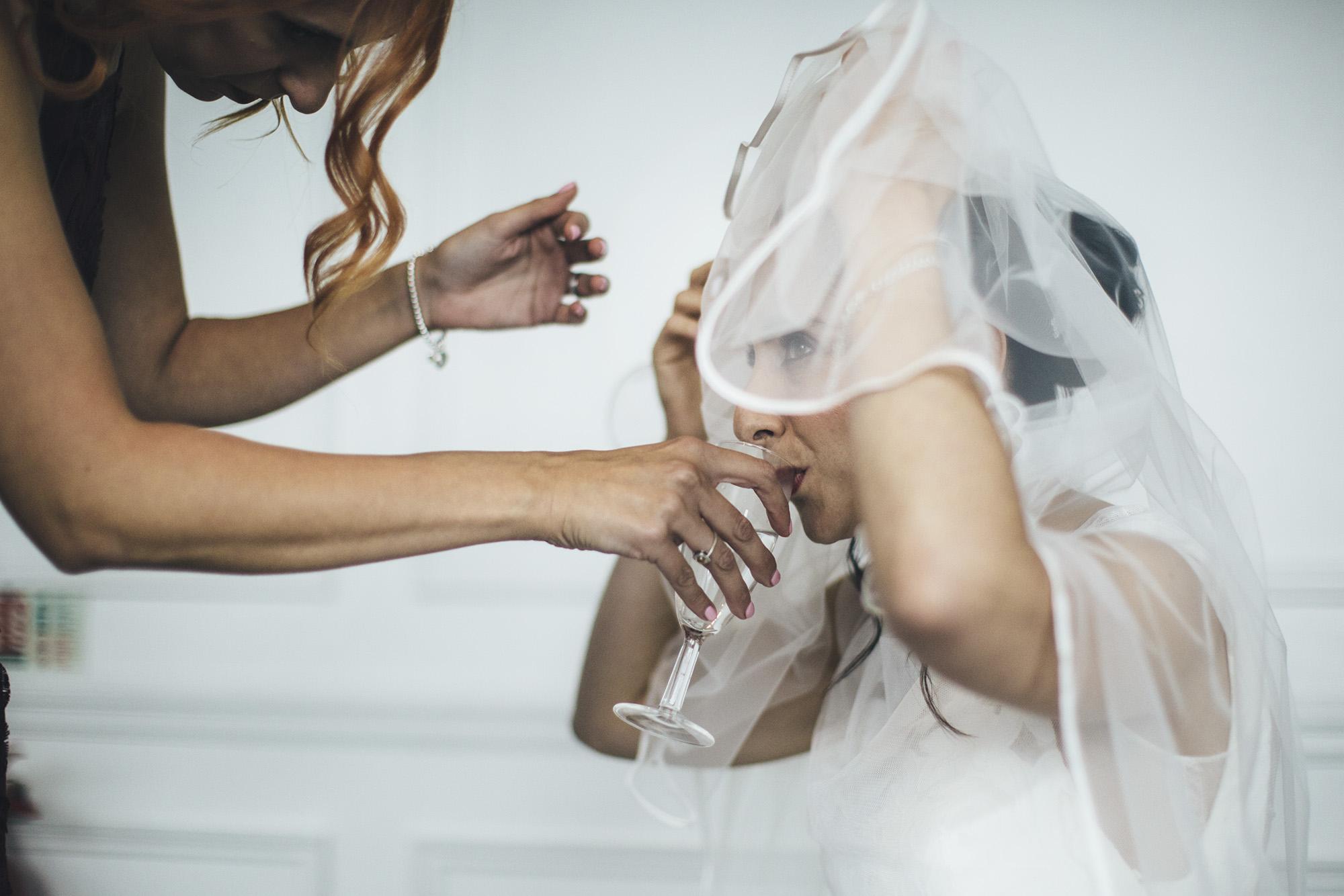 wedding_portfolio_262.jpg