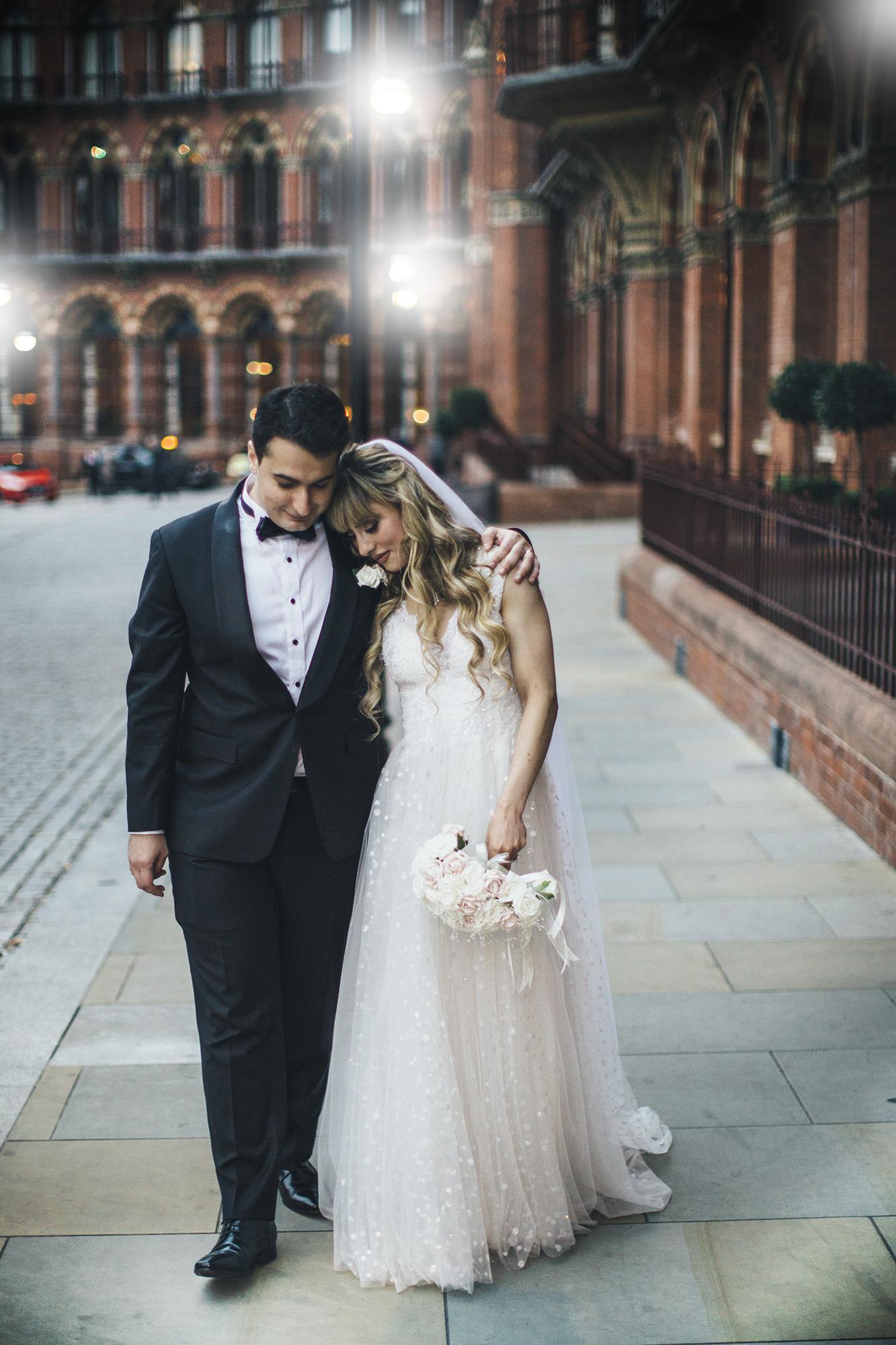 wedding_portfolio_264.jpg
