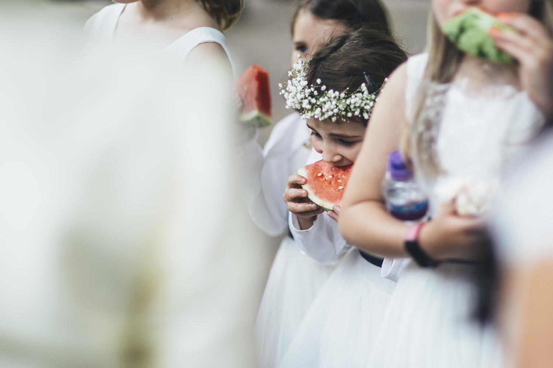 wedding_portfolio_265.jpg