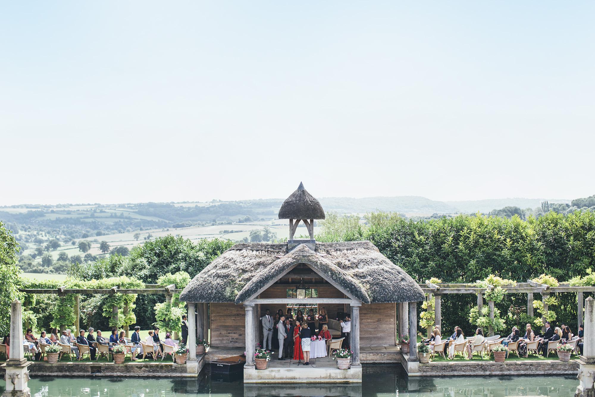 wedding_portfolio_266.jpg
