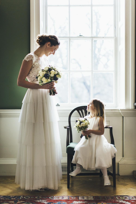 wedding_portfolio_268.jpg