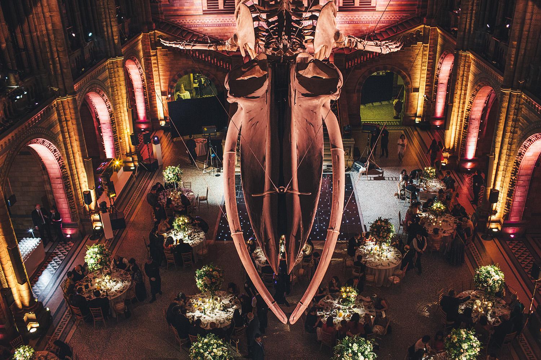 wedding_portfolio_270.jpg